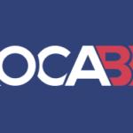 Locabet Logo
